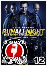 012 Run All Night