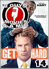 014 Get Hard