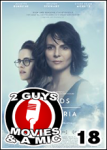 018 Clouds of Sils Maria