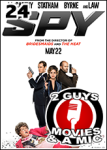 024 Spy