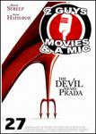 027 The Devil Wears Prada