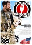 005 American Sniper