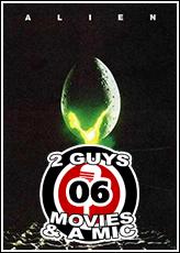 006 Alien