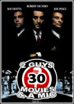 030 Goodfellas
