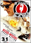 031 Mission Impossible 5