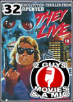 032 They Live