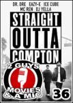 036 Straight Outta Compton