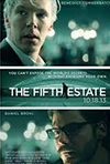 fifthestate