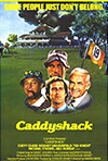 gaddyshack
