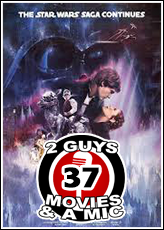 037 Star Wars EpV Commentary